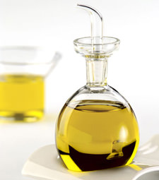 olive oil and mediterranean2 | Olive Oil Times
