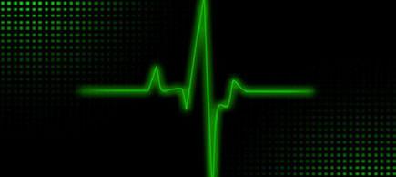 EKG | Olive Oil Times