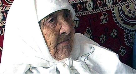 Mariam Amash   Three Ways to Live 120 Years   olive oil basics